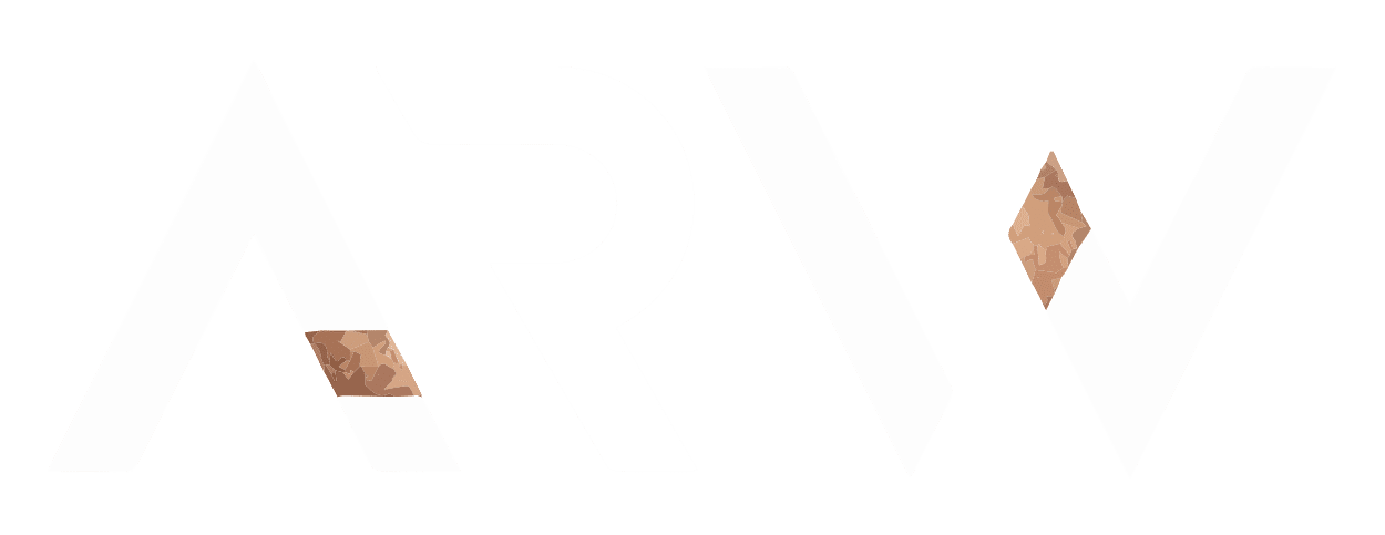 ARW Coaching Logo