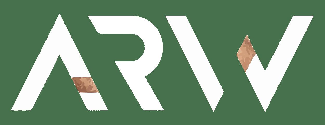 ARW Coaching Logo