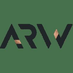 ARW Coaching