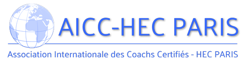 AICC-HEC Paris Certification