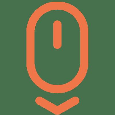 Logo Snap Inc.
