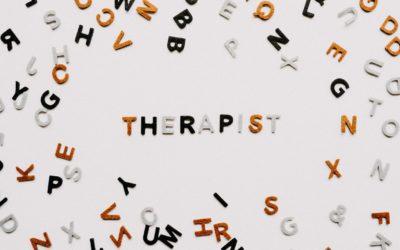 La Thérapie de transformation rapide (RTT) : les atouts !